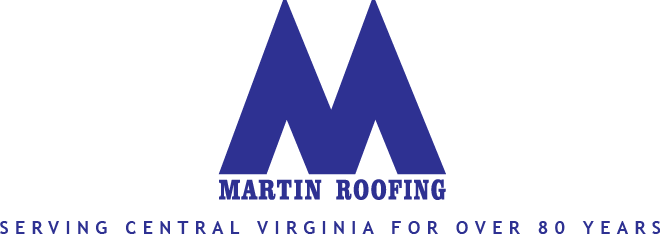 Martin Roofing